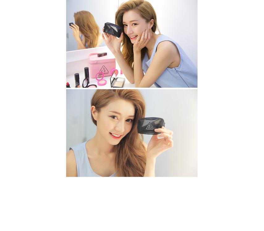 3ce косметика купить косметика для волос loreal professional купить в спб